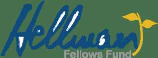 Hellman Fellows Fund